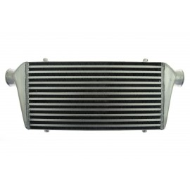 Intercooler TurboWorks 09 450x230x65