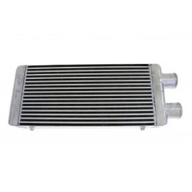Intercooler TurboWorks 12 600x300x76 jednostronny