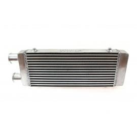 Intercooler TurboWorks 550x230x65 jednostronny