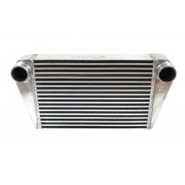 Intercooler TurboWorks 450x300x76 tylny