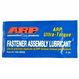 Smar do gwintów ARP Ultra Torque lube 15g