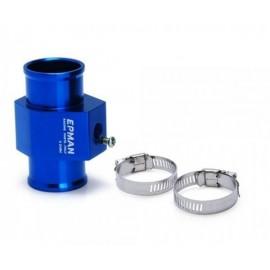 Adapter czujnika temperatury wody 26mm