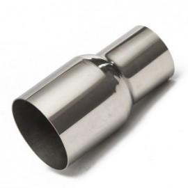 Redukcja układu wydechowego 51-57mm