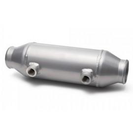 Intercooler wodny 101x152mm
