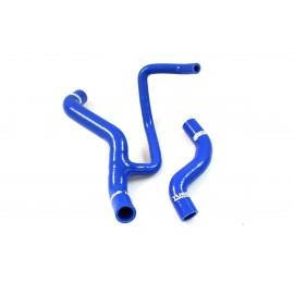 Silikonowe przewody wody Fiat Punto GT 1.4T