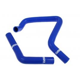 Silikonowe przewody wody Honda Civic EK4/9 DC2 B16A/B