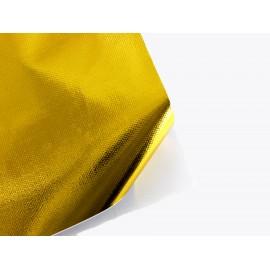 Mata termo.gold 65x50cm