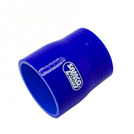 Redukcja silikon. 60/70mm Blue