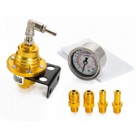 Regulator ciśnienia paliwa EPMAN 81S GOLD