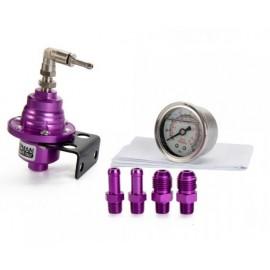 Regulator ciśnienia paliwa EPMAN 81S PURPLE