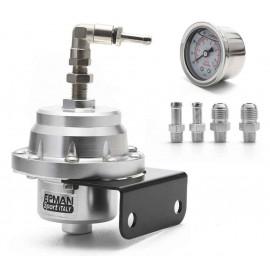 Regulator ciśnienia paliwa EPMAN 92B SILVER