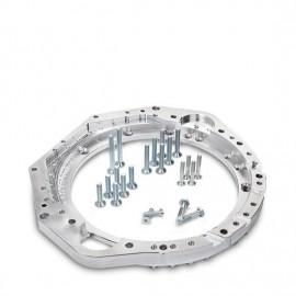 Adapter skrzyni biegów BMW M60/M62/S62 - BMW M50, M52, M57