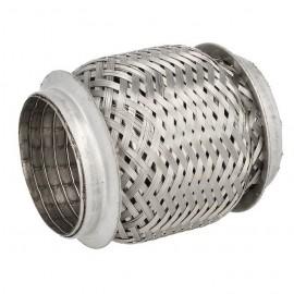 Łącznik elastyczny 64x150mm