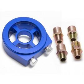 Adapter pod filtr oleju M18/20/22x1.5/ 3/4-16 BL