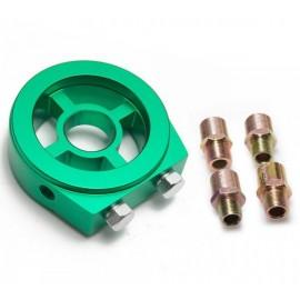 Adapter pod filtr oleju M18/20/22x1.5/ 3/4-16 GR