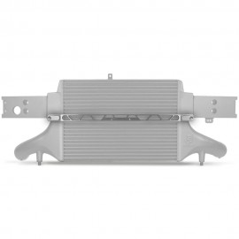 Audi RS3 8V ACC Wspornik EVO3 IC