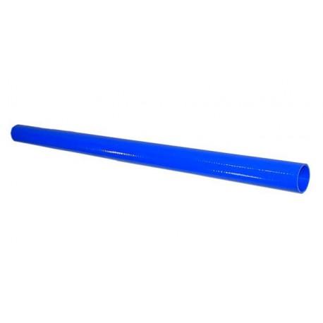 Rura silikonowa 19mm 1m