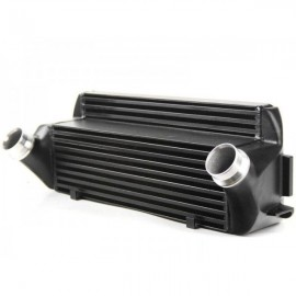 Intercooler BMW 1/2/3/4 Series F20 F22 F32