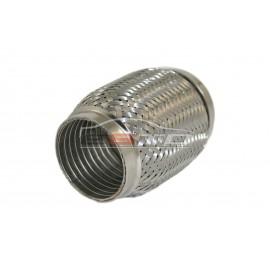 Łącznik elastyczny 50x100mm