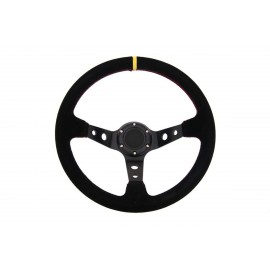 Kierownica Pro Racing 5125 KJS Drift