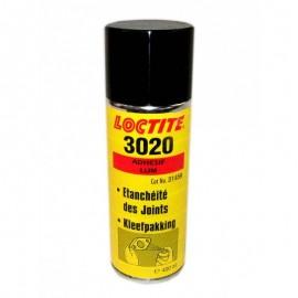 Loctite 3020