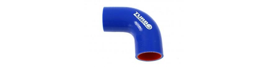 TurboWorks PRO Blue
