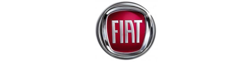 ABARTH/FIAT