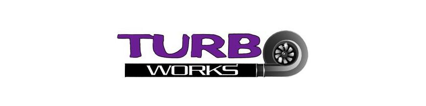 Turbo Works