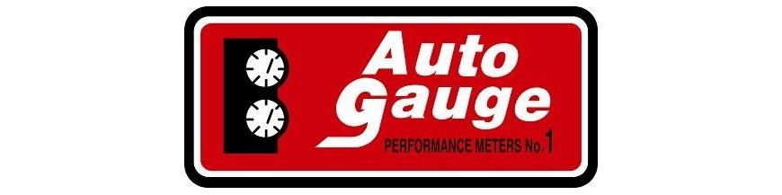 Auto Gauge
