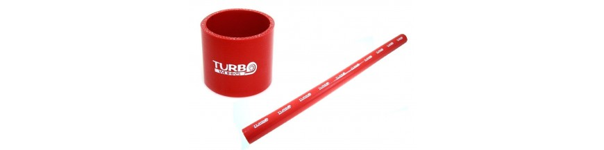 TurboWorks Red