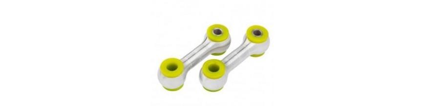 Łączniki stabilizatora